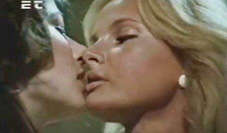 Sandra filme porno gratis brasileiro brilho