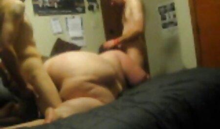 Christina no porno de qualidade gratis chão