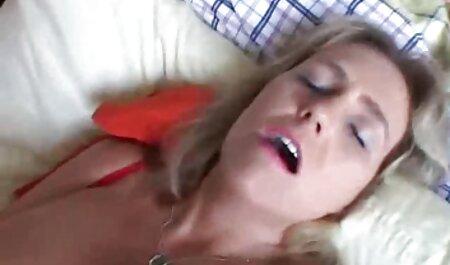 Mãe vídeo pornô grátis em português