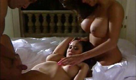 Maya rae sexo brasileiro gratis