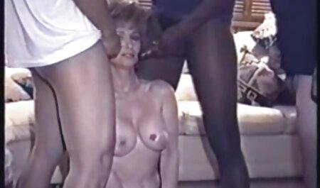 Filmes De Sexo vídeo de sexo pornô gratuito