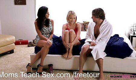 Anjo melhor site de porno gratis negro