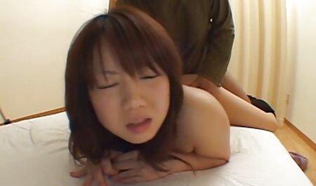 Mais xvídeos pornô gratuito informações