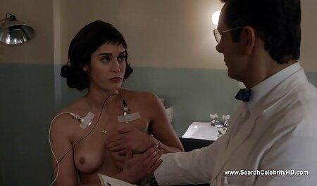 Trilha da estrela video de sexo gratuito brasileiro