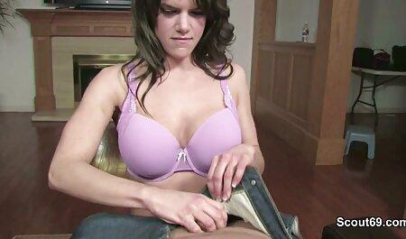 Jazz vídeo gratuito pornô Jasmine