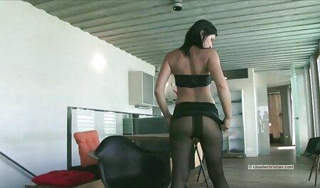 Tempo quente melhor porno gratis acariciando sua vagina