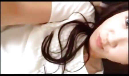 Anna R no túmulo vídeo pornô grátis 2019 de