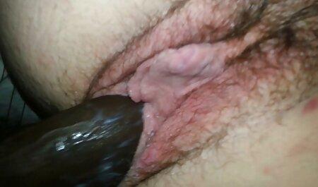 Leanna video porno gratis rapido doce