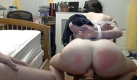 Nastya c filme pornô caseiro gratuito