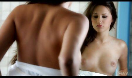 Princesa videos de sexo gratis a tres