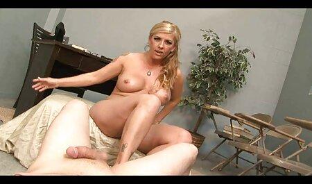 Mandy sexo gratis portugues dee