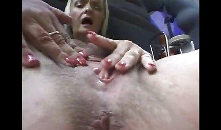 Mês da porno gratis em publico Rainha