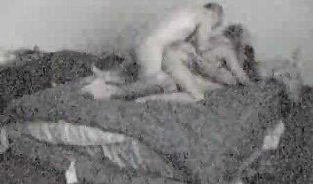 Isabella videos pronograficos gratuitos