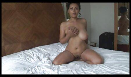 Vídeos pornográficos sexos gratis anal