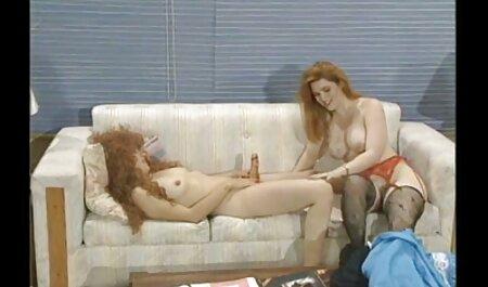 Annie filme porno gratis assistir