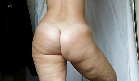 Lexi melhores sites de porno gratis belle