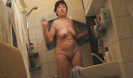 Carmen videos caseiros porno gratis croft