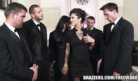 Katerina sexo gratis brasileiros