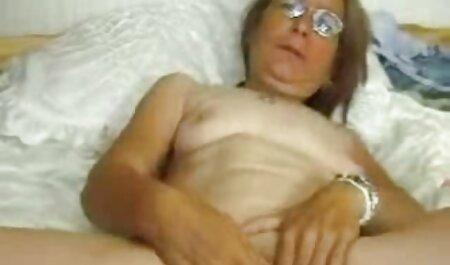 A porno portugues gratis minha namorada
