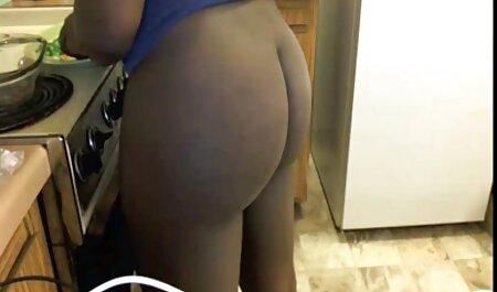 Sabina assistir vídeo pornô gratuitamente