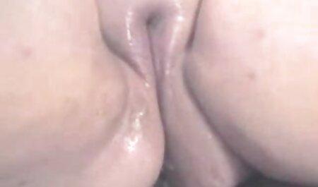Maria Kozhevnikova site de vídeo pornô grátis