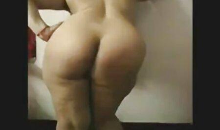 Adele unicórnio vídeo pornô de brasileiras grátis e Bonnie ser louco na cama