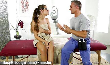 Valery vídeo pornô grátis em português
