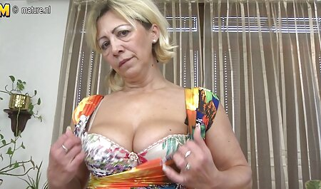 Taissia shanti vídeo pornô grátis gratuito