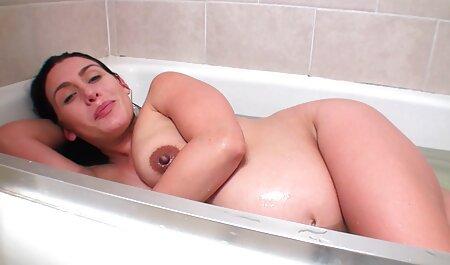 Vanessa porno portugues gratis Pedestre
