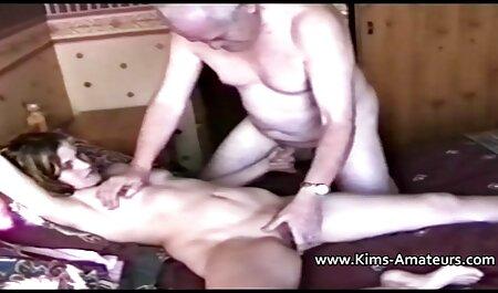 Ariel gaitero videos porno gratis no celular