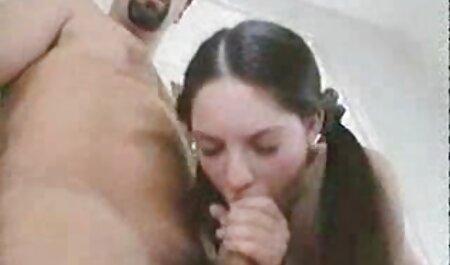 Keli melhor site de porno gratis