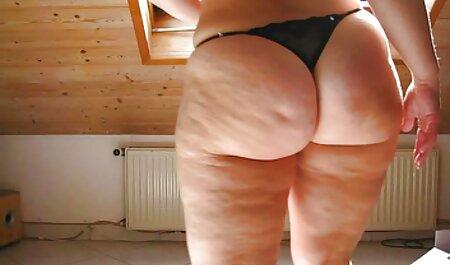 Alina Oeste filme pornô gratuito brasileiro