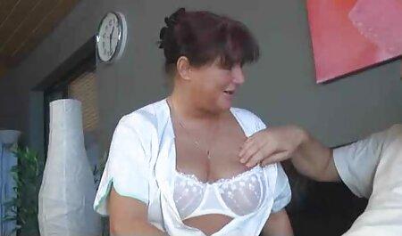 Leela gostaria de ver filme pornô grátis