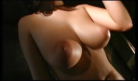 Mel filmes pornos gratis brasileiros