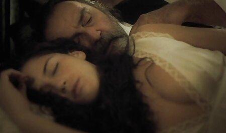 Maggie rosa filme pornô caseiro gratuito