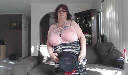 Irena vídeo pornô de brasileiras grátis