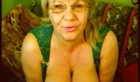Solo vídeo pornô caseiro gratuito Quente Keira