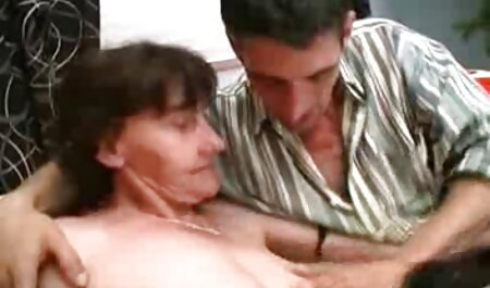 Sophie video pornos gratis online