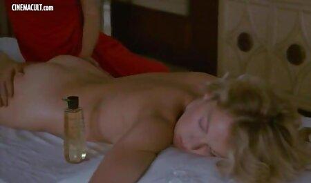 Anna Pi e sua quero ver filme pornográfico gratuito guitarra