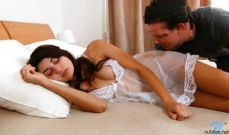 Alex filme porno gratis brasileiro blake