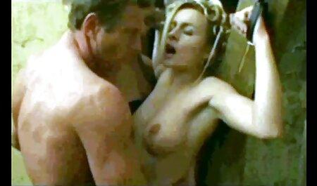 Meias Encantadoras na ver filme porno gratis brasileiro árvore