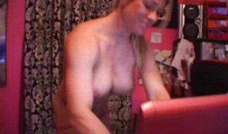 Coroa Julia quero assistir um filme pornô gratuito