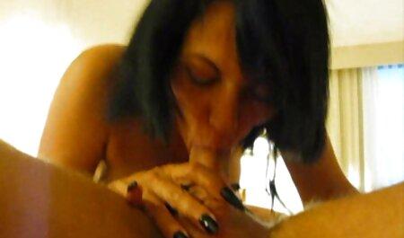 Bridget ok google vídeo pornô grátis