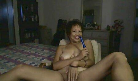 Olivia sexo caseiro grátis