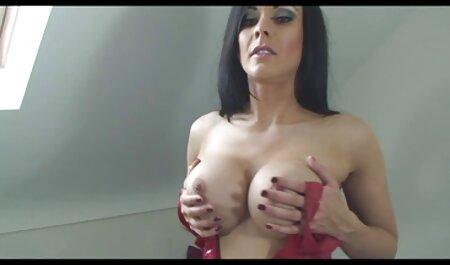 Karina-Nu beleza site de videos de sexo gratis Casa painel