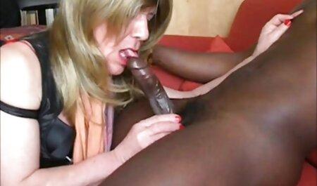 O furão video sexo gratis redtube no sofá