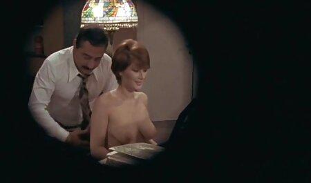 Emma Bunda filme pornô de graça grátis
