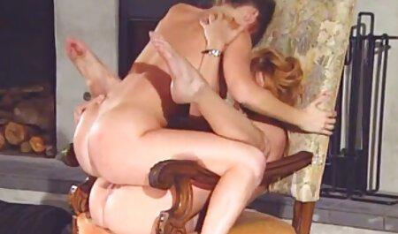 Maria vídeo pornô brasileiro gratuito no sol