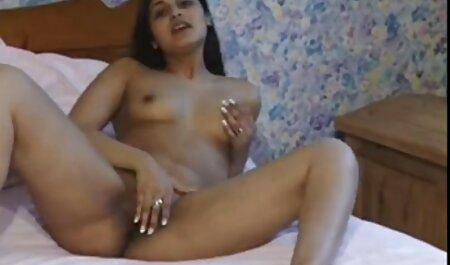 Mirabell filme pornô gratuito brasileiro