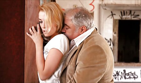 Marín vidio pono gratuito Maria
